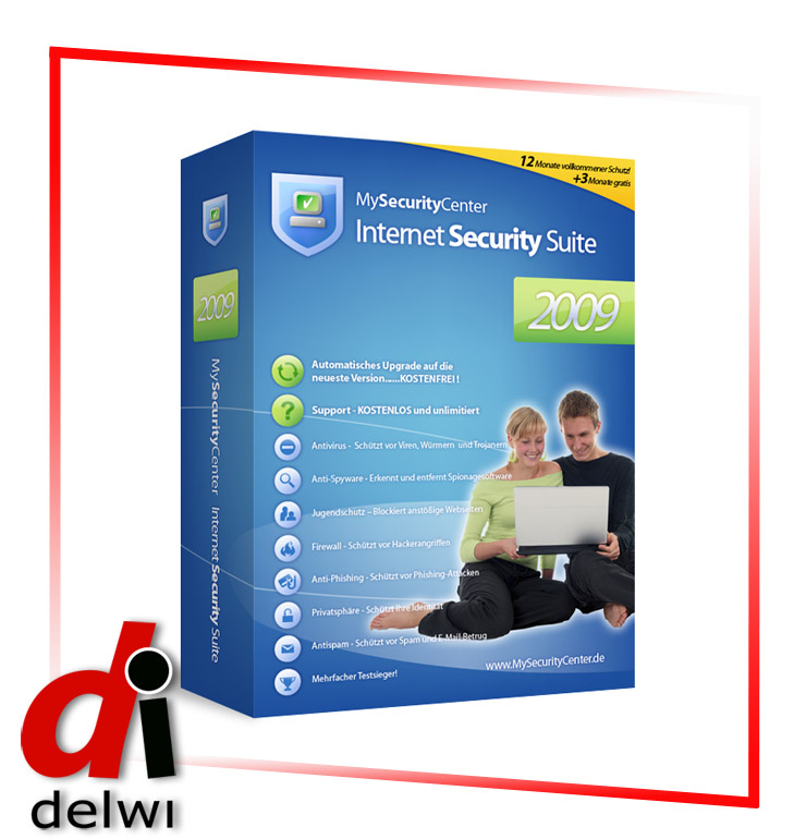 Internet-Security-Suite-MySecurityCenter-Anti-Virus
