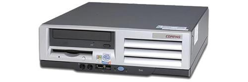 HP-D530SFF-Intel-Celeron-2400MHz-256MB-40GB-CD-1-44-De
