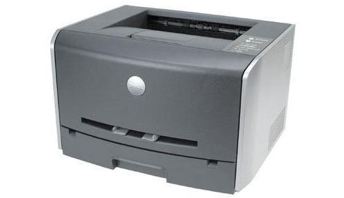 Dell-1700-24-Seiten-Minute-1200-x-1200-dpi-LPT-Toner-Fehlt-Trommel-Fehlt-250-Bla