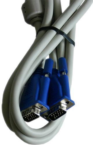 hochwertiges-S-VGA-VGA-Kabel-D-SUB-15-poliges-Monitorkabel