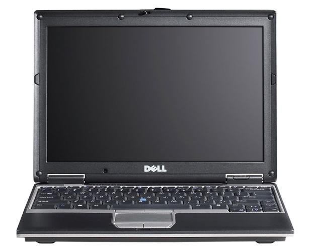 Dell-Latitude-D420-Intel-Core-Duo-U2500-1200MHz-512MB-80GB-12-1-WLAN-Ja-Win-XP
