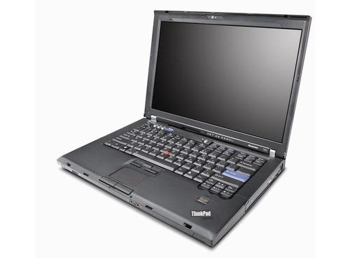 Lenovo-ThinkPad-T61-Intel-Core-2-Duo-T7100-1800MHz-1024MB-80GB-14-1-DVD-CD-RW-C
