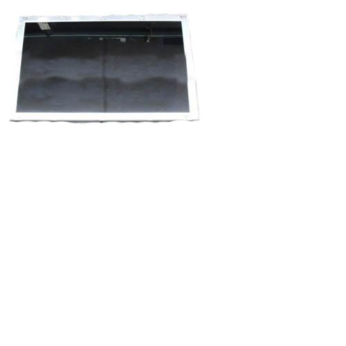 AU Optronics T260XW01 26