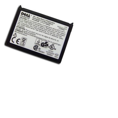 Dell Akku X50/51Serie 1Ah