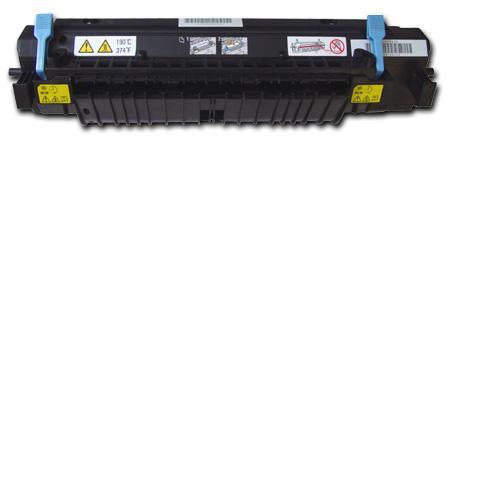 Dell Fuser 5100CN Fixiereinheit / Heizung 0J6342