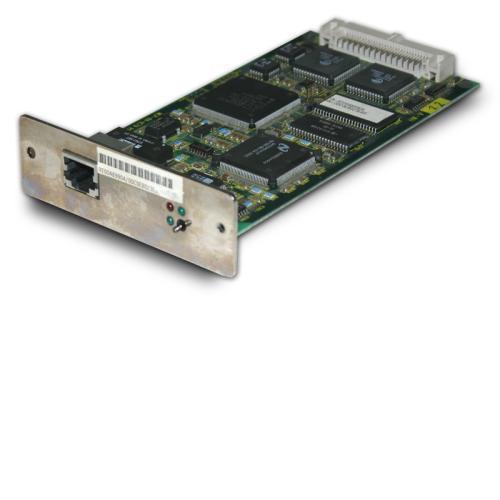 Kyocera MLP-85-IC79 10/100 RJ 45 Erweiterungsmodul LP