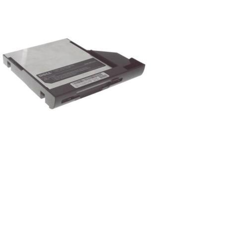 Dell Laptop Floppy 10NRV 1,44