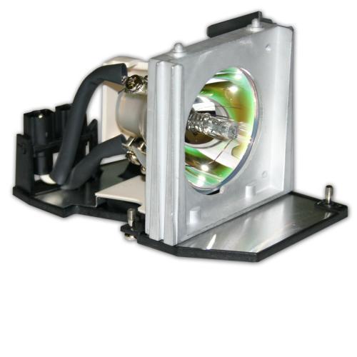 Dell 2400MP Lampe o. Schu