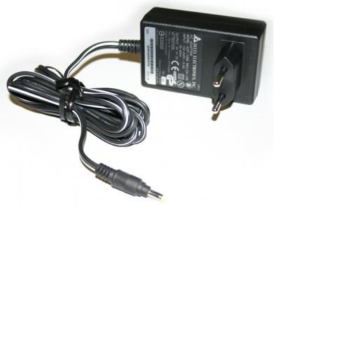 Delta Electronics ADP-40SB Notebook 12 V 3,34 Ampere