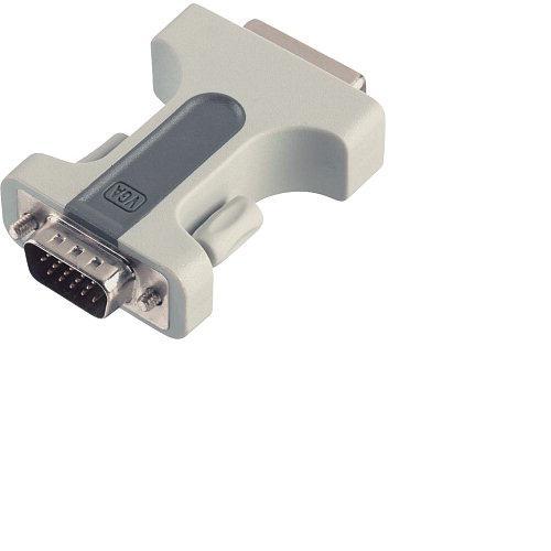 Belkin DVI -VGA Adapter