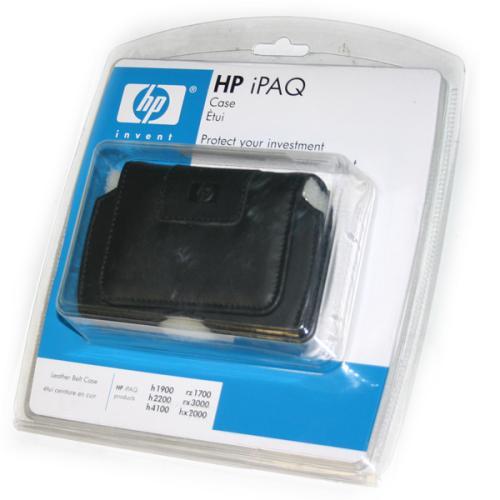 hp iPAQ h/r. Serie Case