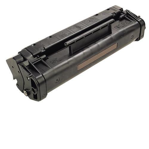 equiprint Canon FX 3 Toner