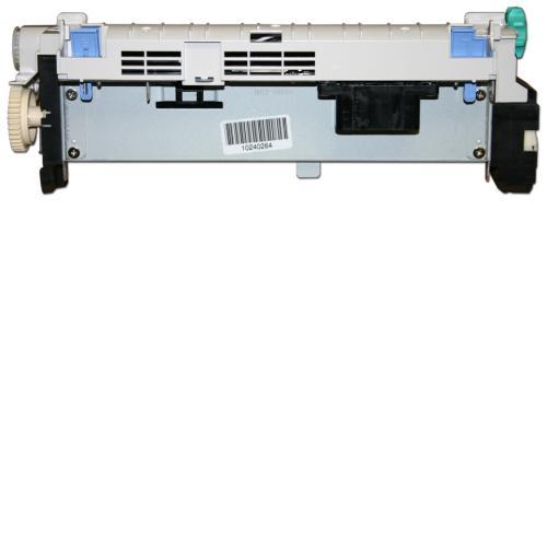 HP Q2437-67905 Fuser für LaserJet 4300/4300N/4300TN/4300DTN