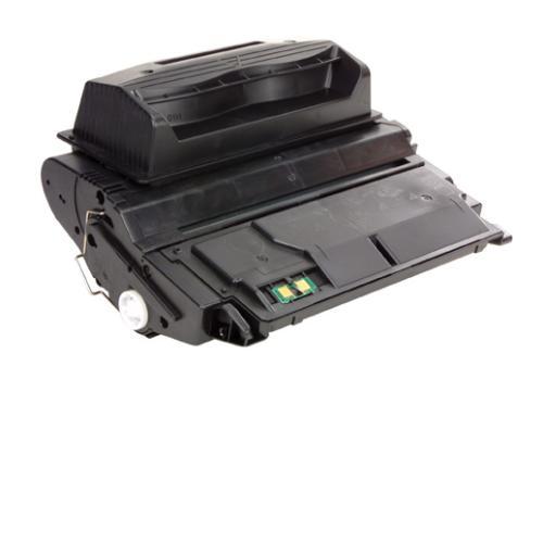 repa fill Q5942A Toner Toner für LaserJet 4250/4350