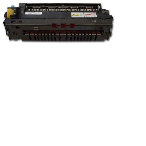 Dell JG336 Fuser Kit für Dell 3110CN/3115CN