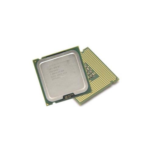 Intel Celeron D  2533MHz FSB 533 Cache 256KB Socket 775