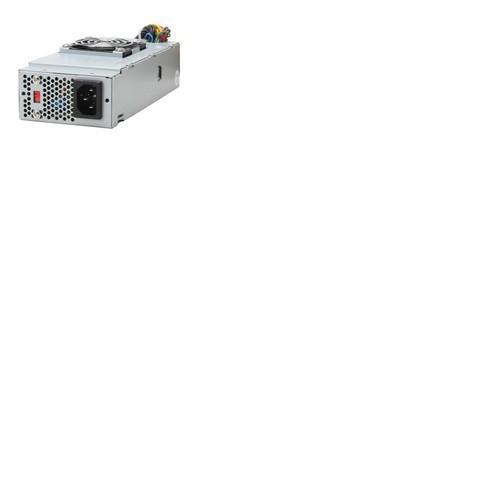 IN WIN IW-P240F7-2 PC 230Watt