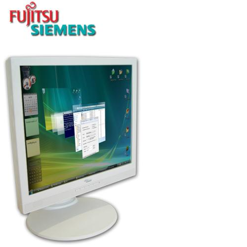 Fujitsu-Siemens X17-7GB 17