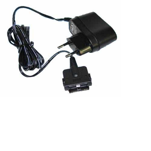Dell Axim X50-X51  Netzteil Adapter