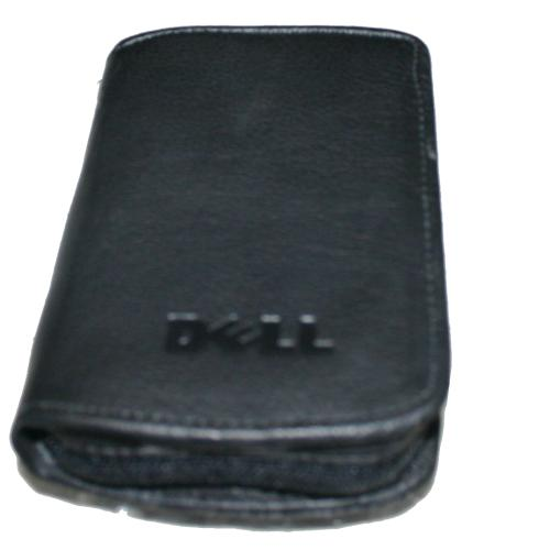 Dell PDA Ledertasche