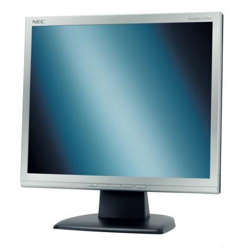NEC AccuSync LCD93V 19