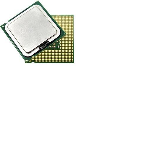 Intel Celeron D 336 Intel Celeron D 336 2800MHz FSB 533 256 KB Socket 775