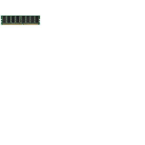 HP HYS72D256320HBR-5-C 2048MB DDR ECC PC400