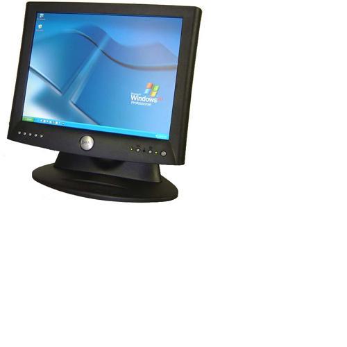 Dell 1503FP 15