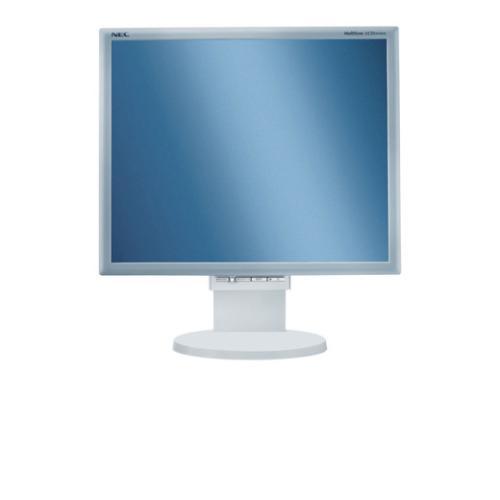 NEC LCD1980FXi 19