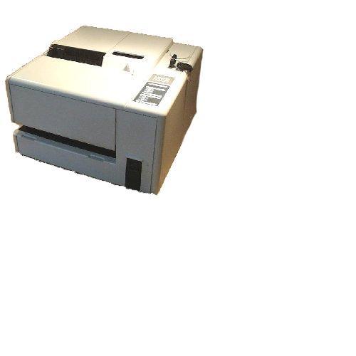Alivetti PR 45SFP Nadeldrucker 9-Nadeln