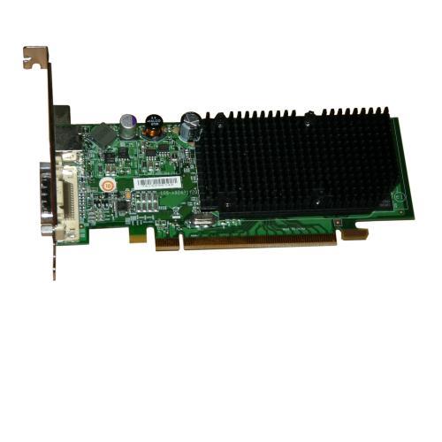 ATI Radeon X1300 Pro 256MB ATX Ati Radeon X1300 Grafik PCI- E LFH-59