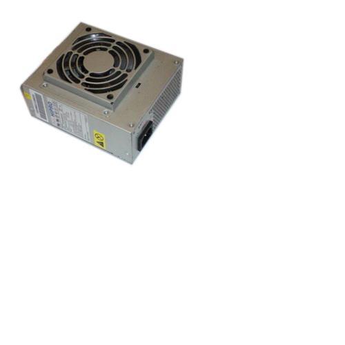 Hipro HP-M1854F3P ATX PC 185Watt