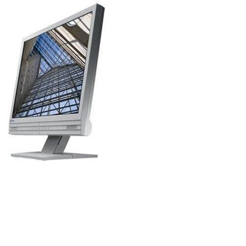 EIZO FlexScan M1700 17
