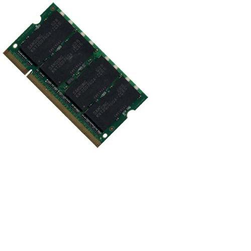 versch Hersteller 2GB So-Dimm DDR2 2048MB So-Dimm DDR2