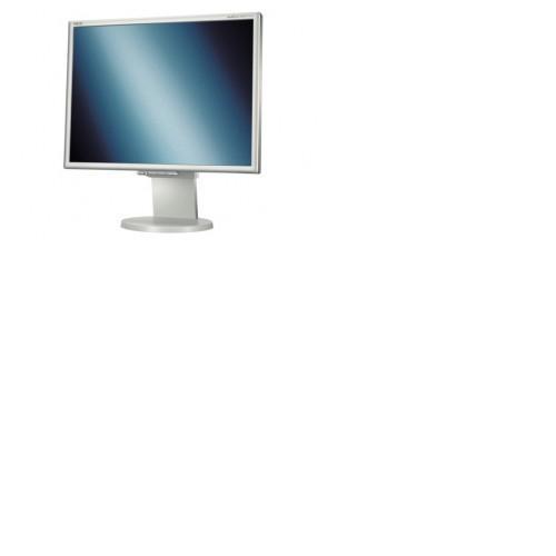 NEC LCD1970NXp 19