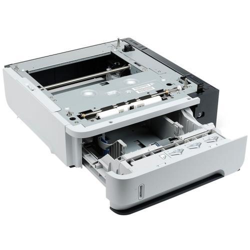 HP R73-6009  Papierfach Zuführung - 500 Blätterfür HP LaserJet 4014/4015/4515