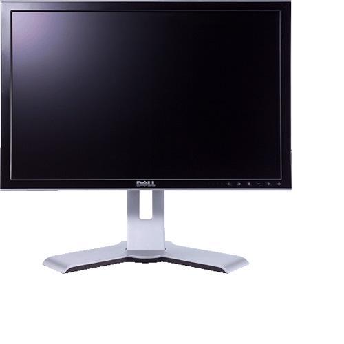 Dell E176FPf 17