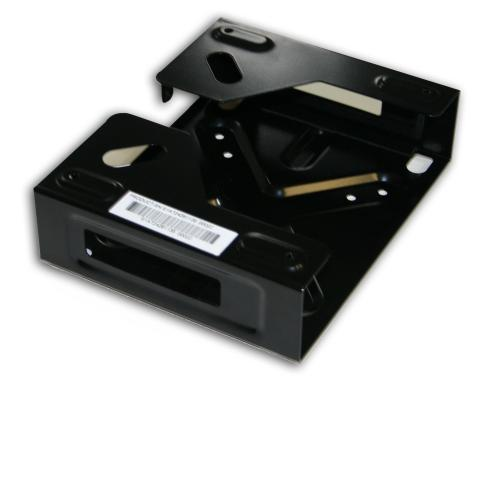 Ubiqconn WandhalterungFIC Einbaurahmen für GE5-PCF55 Mini PC