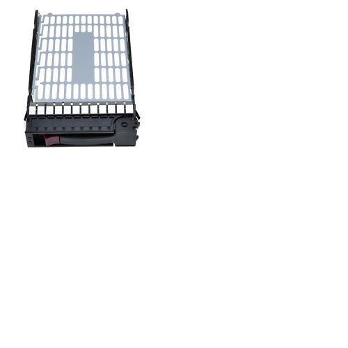 HP HDD Server Rahmen Für ProLiant serie