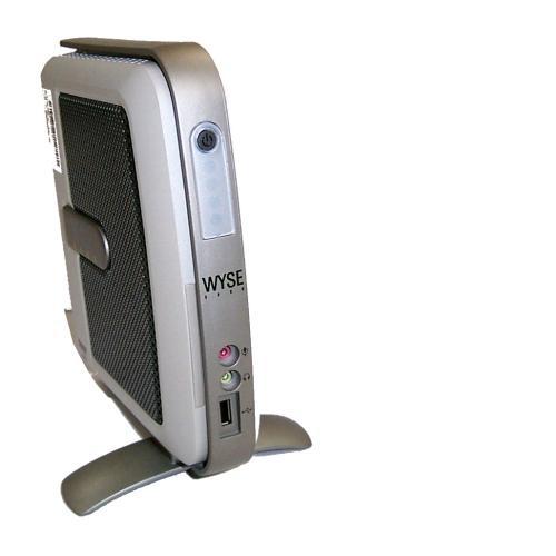 WYSE VX0 VIA Eden ESP 800MHz 128MB 512MB
