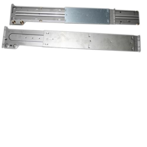 SuperMicro Rack-Mount-Kit X7DBE/X6DHE Rechts und Links 01-SC83614-XX00C003 MCP-290-00014-00