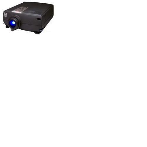 JVC LX-D1020E 1024 x 768 1300 Ansi-Lumen 200:1 Composite unter 1600 Lampenstunden HDMI