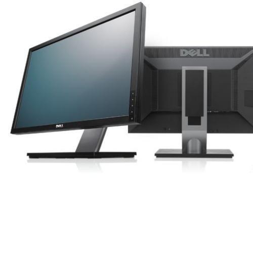 Dell P2210f 22