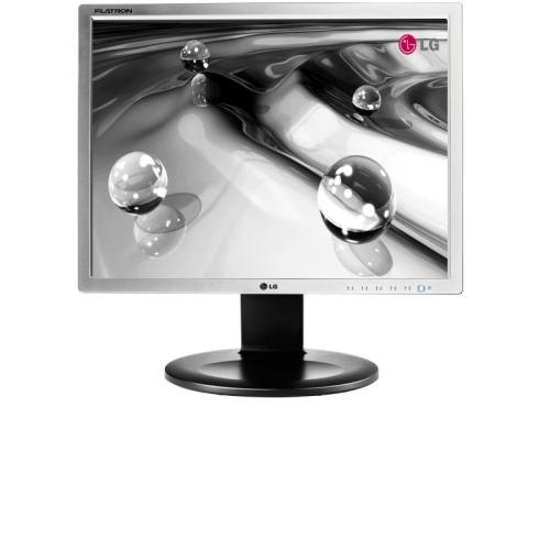 LG Flatron E1910PM LED 19