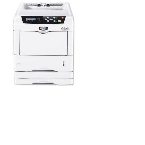 Kyocera FS-C5015N 16 Seiten/Minute 600 x 600 dpi Ja USB 2.0 Toner vorhanden Trommel B-Ware bis 25.00