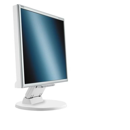 NEC LCD195VXM+ 19