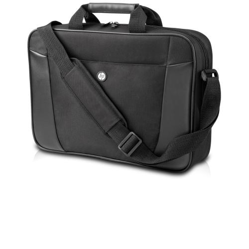 HP Laptoptasche 15,6