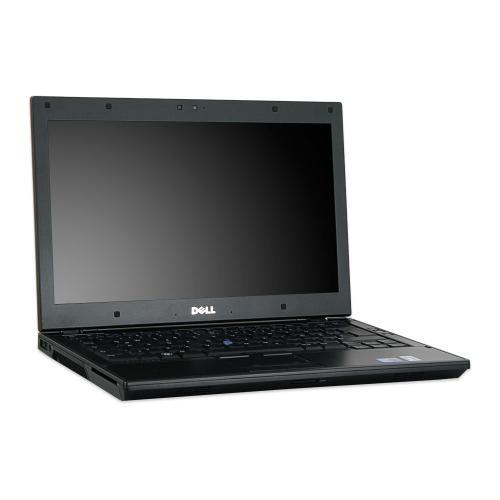Dell Latitude E6410 Intel Core i7 M620 2660Mhz 4096MB 160GB 14,1