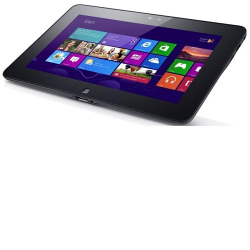 Dell VENUE11 PRO 5130 Intel Atom Z3775D 1500MHz 2048MB 32GB 10,8