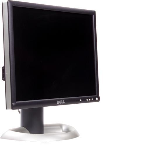 Dell 2001fp 20